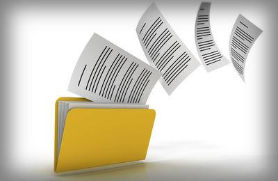 Как получить ИНН физическому лицу, какие для этого нужны документы и куда их подавать