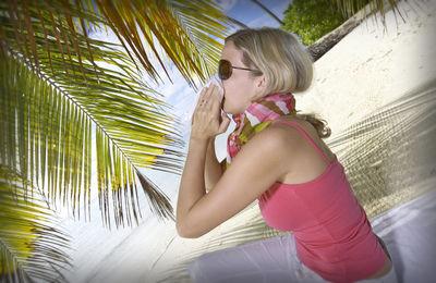 Ежегодный оплачиваемый отпуск в 2019 году: порядок его предоставления, как оформить