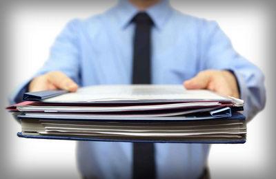 Замена СНИЛС при смене фамилии после замужества: в какие сроки, как и где это можно сделать, какие документы нужны