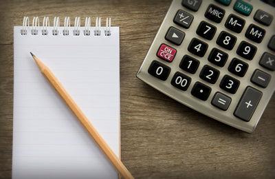 Калькулятор отпускных в 2019 году: онлайн расчет