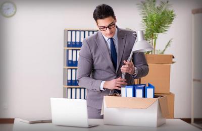 Увольнение работника по соглашению сторон: пошаговая инструкция в 2019 году с документами