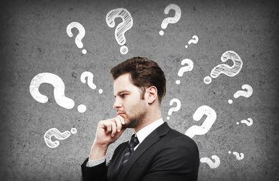 Правила внутреннего трудового распорядка: обязательный ли документ, что должны содержать, скачать образец