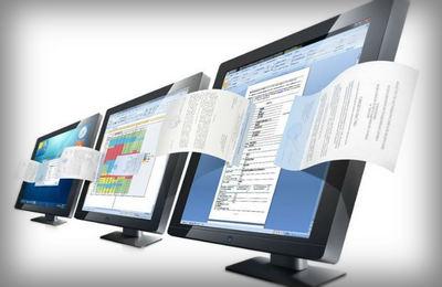 Система электронного документооборота в организации: достоинства и преимущество, операторы, стоимость