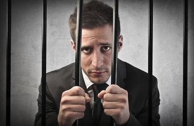 Незаконная предпринимательская деятельность: понятие, виды, ответственность