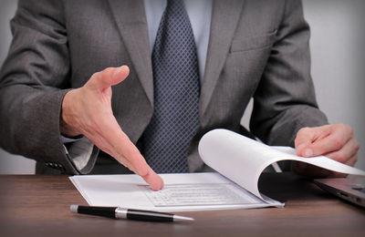 Как вернуть переплату по налогам, когда это не возможно, как оформить заявления на возврат