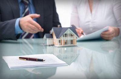 Как выбрать юридический адрес организации: все варианты, сравнение, что нужно учесть