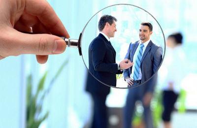 Как проверить контрагента на сайте налоговой по ИНН и другие способы