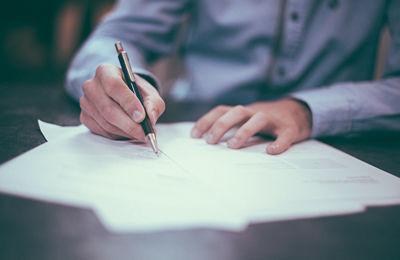 Сопроводительное письмо к резюме: для чего пишется, его цели и задачи, как оформить