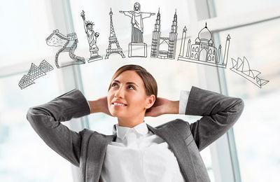 Уведомление об отпуске по графику: скачать образец, как уведомить работника о начале предоставления отдыха?