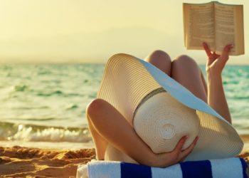 Могут ли отказать в отпуске за свой счет
