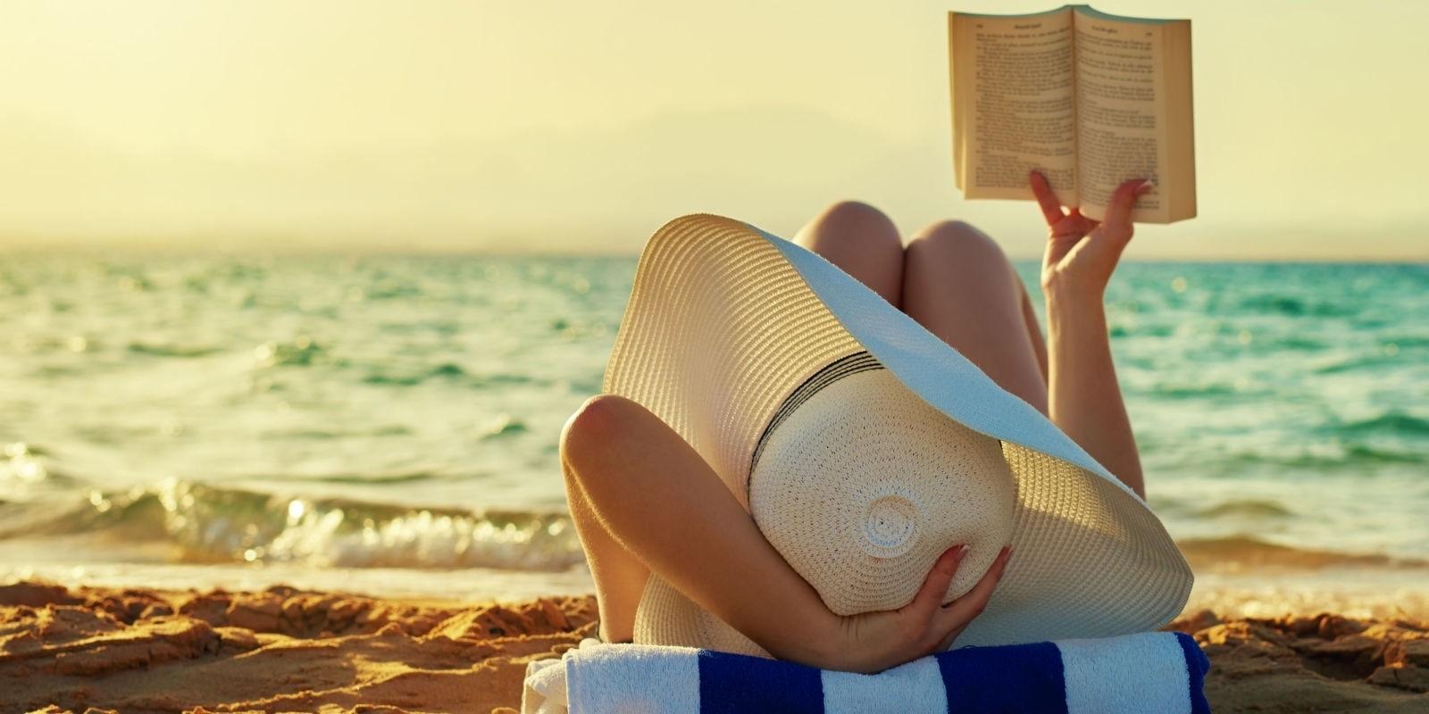Может ли работодатель не отпускать в отпуск