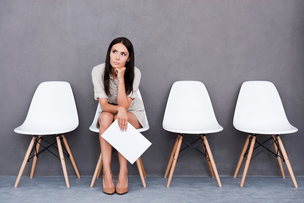 Случаи отказа работнику предоставить ежегодный отпуск