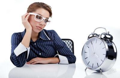 трудоустройство без прописки