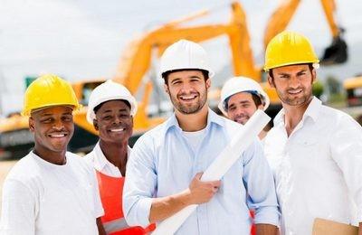 трудовой договор 3