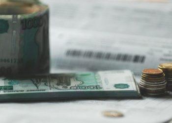 зарплата меньше прожиточного минимума 1
